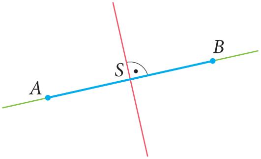 symetralna 1